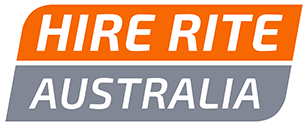Hire Rite Australia