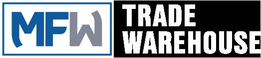 mfw-logo