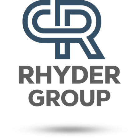 Rhyder Group Logo