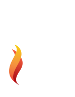 the-cue-club-logo