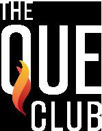 the-cue-club-logo
